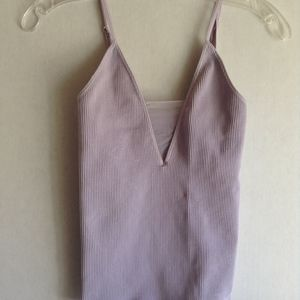 Intimately Free People Cami SZ Med Orchid